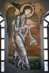 01-bethlehem-restoration-church-nativity-mosaic.ngsversion.1464285556584.adapt.1900.1
