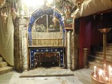 1024px-The_place_of_the_birth_of_Jesus_Christ