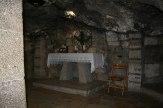 1280px-Catholic_Grottos_under_the_Church_of_the_Nativity,_Bethlehem,_Palestine2