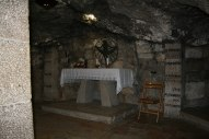 1280px-Catholic_Grottos_under_the_Church_of_the_Nativity,_Bethlehem,_Palestine2