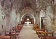 179_assisi_chiesa_s_damiano