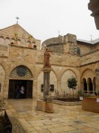 800px-Church_of_the_Nativity_(Bethlehem)16