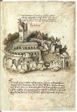 800px-Konrad_von_Grünenberg_-_Beschreibung_der_Reise_von_Konstanz_nach_Jerusalem_-_Blatt_47r_-_099