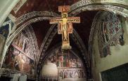 basilica-asis-ojpg_512