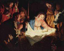 Caravaggio-Nasterea-Domnului-2000x1595