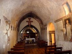 chiesa-di-san-damiano-assisi-5