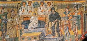 f58396eff2d256da6243dd5e11718af4--sainte-marie-roma-italia