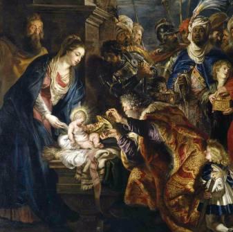 lienzo-tela-adoracion-de-los-reyes-magos-paul-rubens-barroco-D_NQ_NP_843811-MLM20647026823_032016-F