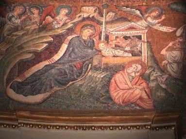Nativit---Santa-Maria-Maggiore-RED