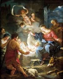 Nativity.Html