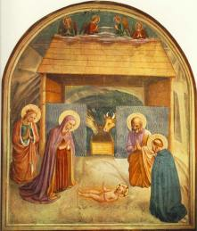 nativity_fra-angelico__14701__59828.1556965592
