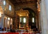 Santa_Maria_Maggiore_Altar
