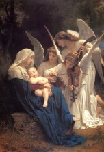 song-of-the-angels-1881 - Cópia