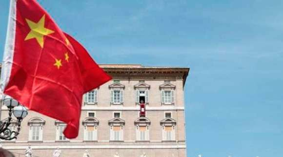 China_Vaticano_ACIPrensa31012018