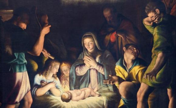 Nativity_jesus_Christmas_810_500_75_s_c1