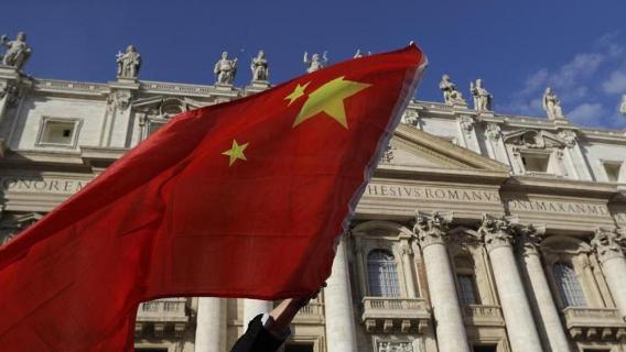 Vatican_Pope_23606jpg-80379_1511344491-kOTG-U11012154527182FTE-1024x576@LaStampa.it-RFgkMmjyDL5Fea8RGteHmwK-568x320@LaStampa.it