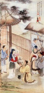 chinese-christian-painting-07-e1279085006345