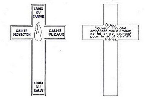 cruz-del-perdon-medalla-buen-amparo-cadena-de-acero-D_NQ_NP_630962-MLM28972786635_122018-F