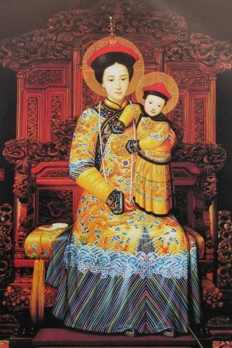 Emperatriz-de-China-1