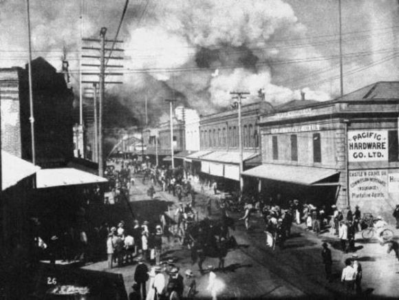 _111253492_honolulu_chinatown_fire_of_1900
