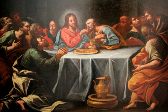 ital-17-communion-paray copie