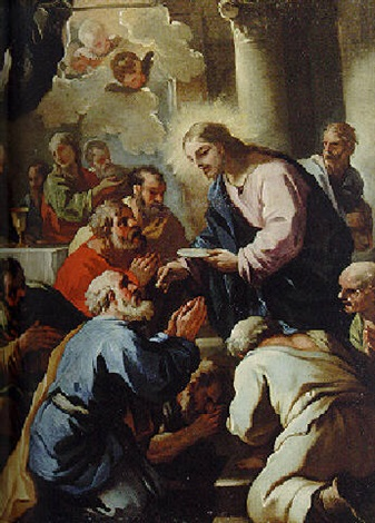 luca-giordano-the-communion-of-the-apostles