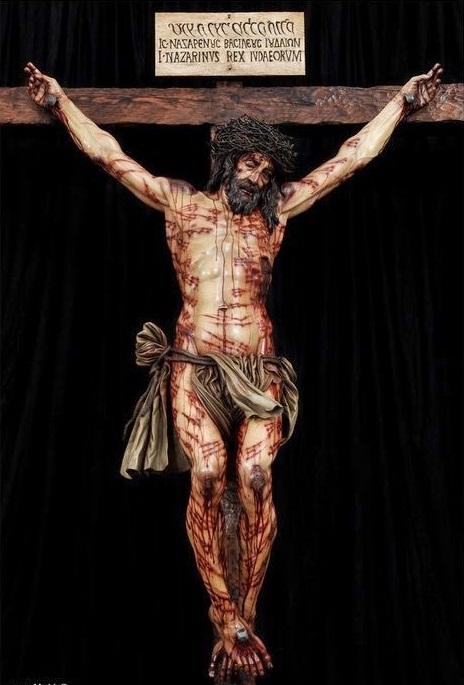 1cristo-sindonico
