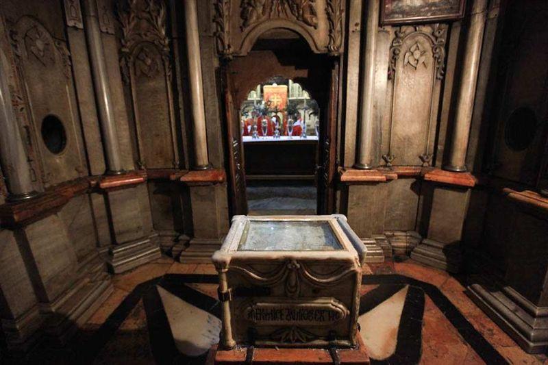 capilla-del-angel