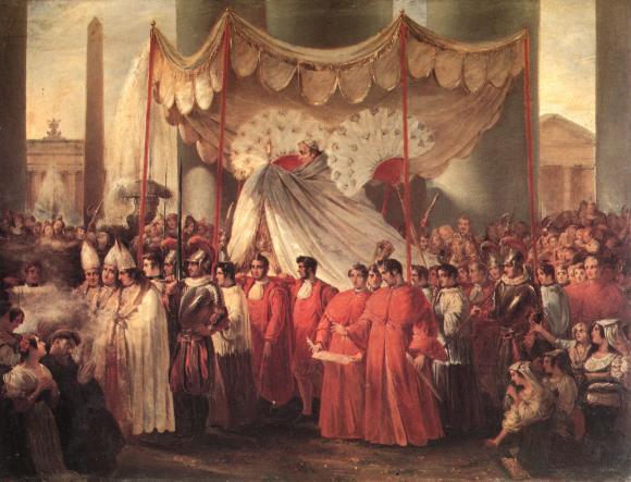 Gregorio_XVI_nella_processione_del_Corpus_Domini