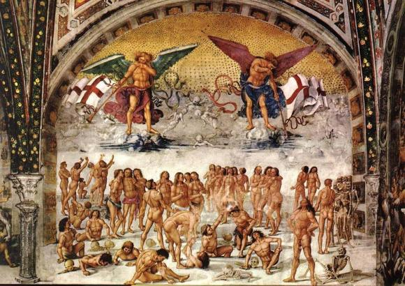 Luca-Signorelli-Resurrection-of-the-Dead
