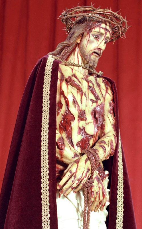 Noso-Senhor-Flagelado