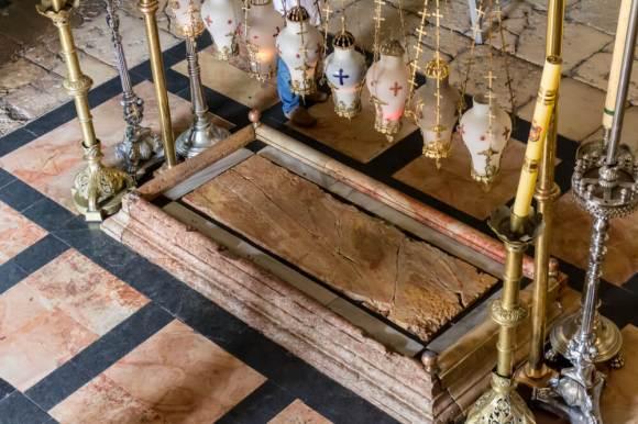 piedra-santo-sepulcro