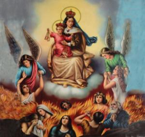 Vigen-del-Carmen-Purgatorio-2-ft-img